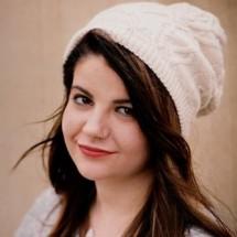 Kate Cerri's Profile on Staff Me Up
