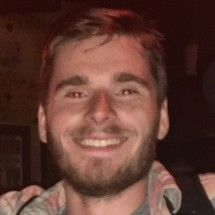 Daniel Gerken's Profile on Staff Me Up