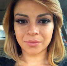 Mariani Villanueva's Profile on Staff Me Up