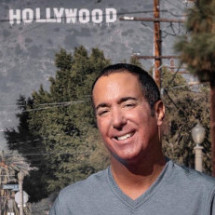 AJ Vittone's Profile on Staff Me Up