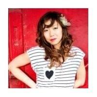 Zoe Mey's Profile on Staff Me Up