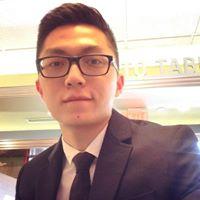 Tian Lan's Profile on Staff Me Up