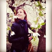 Sofija Kas's Profile on Staff Me Up