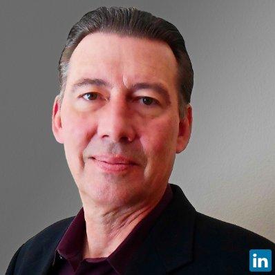 Scott Rockhold's Profile on Staff Me Up