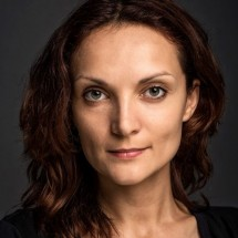 Yulia Safonova's Profile on Staff Me Up