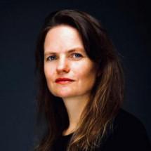 Paula Loos's Profile on Staff Me Up