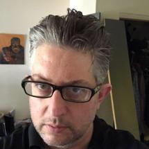 Yancy Berns's Profile on Staff Me Up