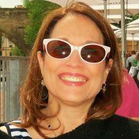 Maria Lane's Profile on Staff Me Up