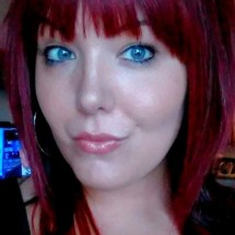 Kara Hays's Profile on Staff Me Up