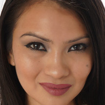 Luisa Pacheco's Profile on Staff Me Up