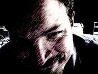 Dustin Tuccillo's Profile on Staff Me Up