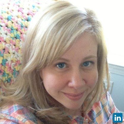 Dawn Teachman Werner's Profile on Staff Me Up