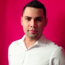 Rafael Perez's Profile on Staff Me Up