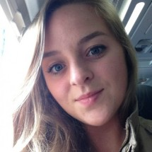Alexandra Hrit's Profile on Staff Me Up