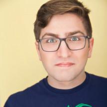 Brandon Zelman's Profile on Staff Me Up