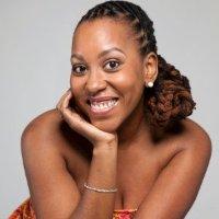 Kenya Sumner's Profile on Staff Me Up