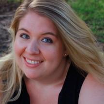 Crystal Culp's Profile on Staff Me Up