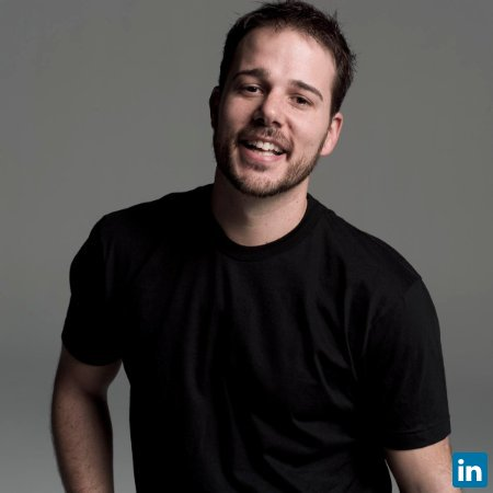 Jeff Lepine's Profile on Staff Me Up