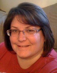 Dina Parkinson's Profile on Staff Me Up