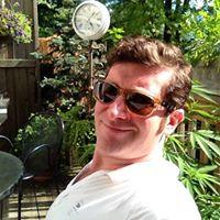 Michael Barrick's Profile on Staff Me Up