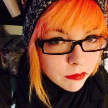 Megan Downey's Profile on Staff Me Up