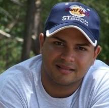 Luis 'Danny' Velazquez's Profile on Staff Me Up