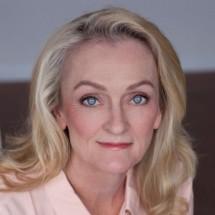Christine Poythress's Profile on Staff Me Up
