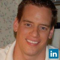 Chris Magliozzo's Profile on Staff Me Up