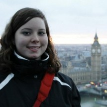 Vivian Strahl's Profile on Staff Me Up