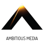 Ambitious Media's Profile on Staff Me Up
