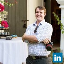 Jason Clairy's Profile on Staff Me Up