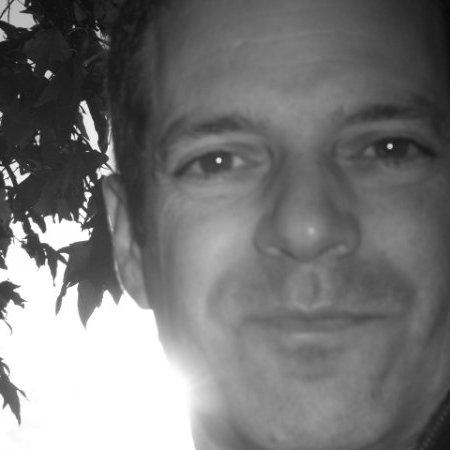 Jim Jusko's Profile on Staff Me Up