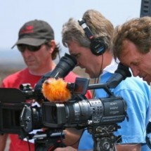 Gregg McAllister's Profile on Staff Me Up