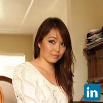 Jacklyn Keyser's Profile on Staff Me Up