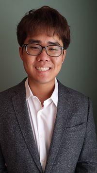 Charlie Lim's Profile on Staff Me Up