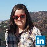Tammi Presley's Profile on Staff Me Up