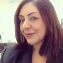 Rachel Quaill's Profile on Staff Me Up