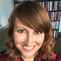Jill Pettigrew's Profile on Staff Me Up