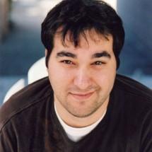 Anthony Perez's Profile on Staff Me Up