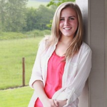 Cassidy Davis's Profile on Staff Me Up