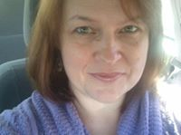 Carol Sicard's Profile on Staff Me Up