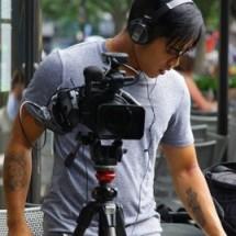 Chris Tran's Profile on Staff Me Up