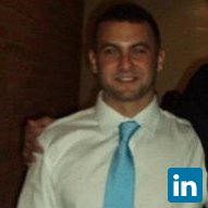 Justin Horowitz's Profile on Staff Me Up