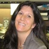 Deborah Purcell's Profile on Staff Me Up