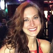 Elizabeth Duff's Profile on Staff Me Up