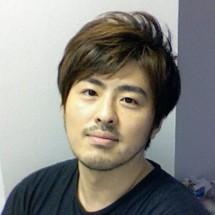 Shunsuke Akiyama's Profile on Staff Me Up
