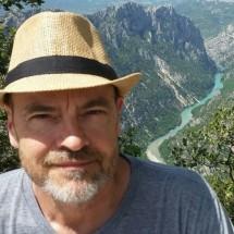 Gary Benthin's Profile on Staff Me Up