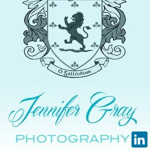 Jennifer Gray's Profile on Staff Me Up