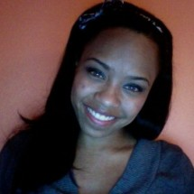 Alexandria Wells's Profile on Staff Me Up