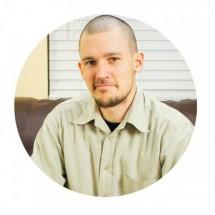 Jake Keenum's Profile on Staff Me Up